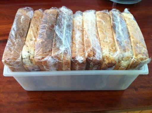 frozen-sandwiches